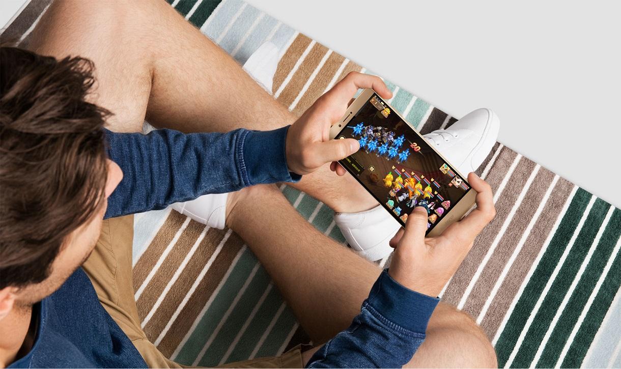 smartphone honor note 8 au meilleur prix